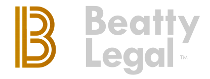 Beatty Legal leading boutique environment, valuation and planning practice in Sydney